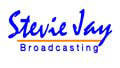 sj_broadcasting