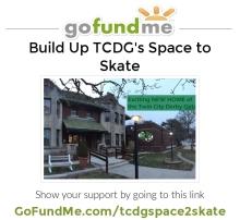 tcdgspace2skate6819